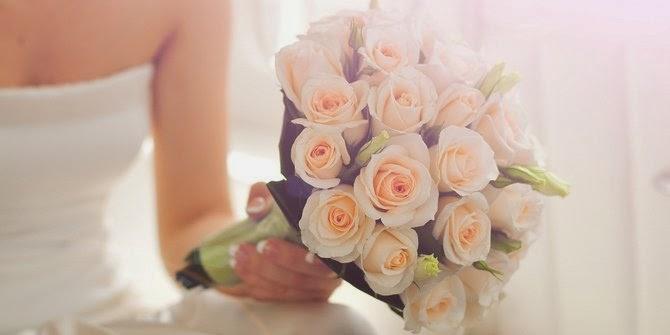 Inilah 6 Hal Yang Harus Diketahui Istri Tentang Suaminya