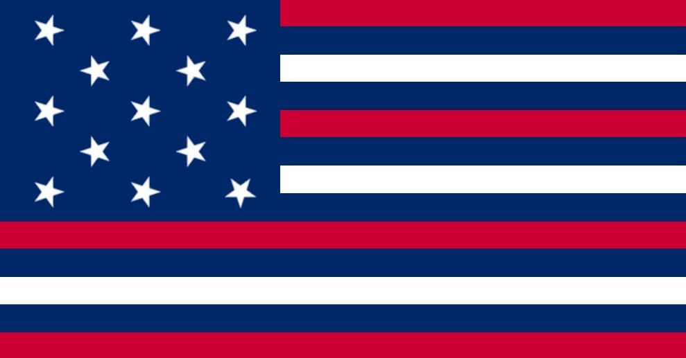 The Voice Of Vexillology Flags Heraldry November 2015
