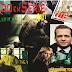 Viciado em Série Cast #005: TOP 10 Melhores Séries de 2012