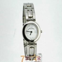 http://7star.pk/22-women-s-watches