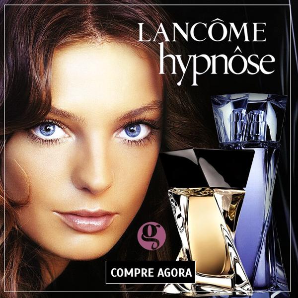 perfume-hypnose-lancome-eau-de-parfum-feminino-perfumes-importados-gi