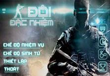 tai-game-dot-kich-cho-dien-thoai