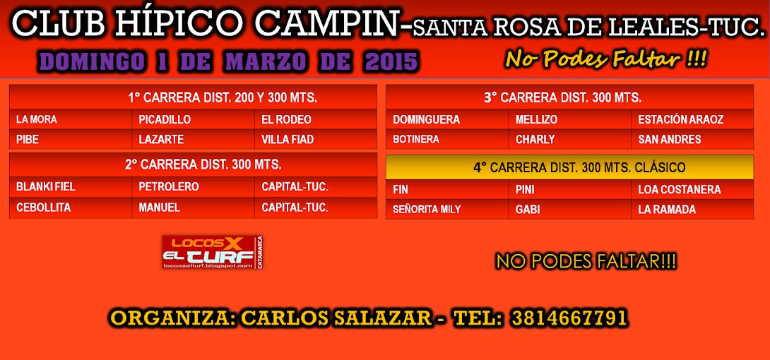 01-03-15-HIP.CAMPIN-PROG.