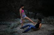 Miss Leelavathi movie hot stills-thumbnail-14
