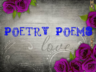 Poetry-Poems