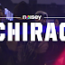 Video: Welcome to Chiraq - Episodes 2 & 3 (Documentary)