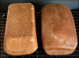 Make bread with your thermomix