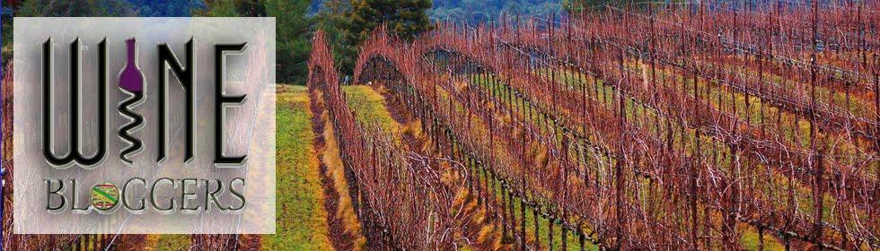 Portuguese Wine Bloggers