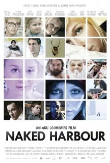 Naked Harbour (2012)