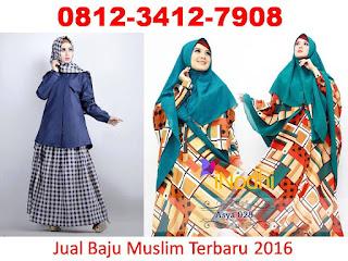 Busana muslim untuk pesta, jual baju muslim tangan pertama, pakaian muslim modern online, jual busana muslim modern online,busana muslim modern untuk wanita gemuk, busana muslim modern untuk orang gemuk, busana muslim modern untuk kerja, distributor baju muslim di surabaya, jual baju muslim modern online, pakaian muslim untuk anak muda, busana muslim untuk lebaran, busana muslim untuk anak muda, baju muslim modis, baju muslim modern,busana muslim pesta modern terbaru 2016, pakaian muslim untuk anak muda, busana muslim anak muda terbaru, baju muslim modern untuk keluarga grosir busana muslim surabaya,  distributor baju muslim online surabaya