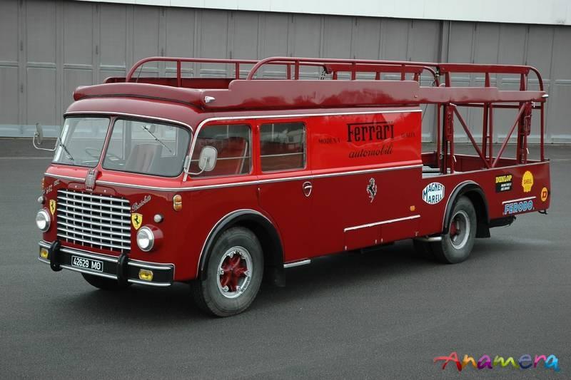 slotcar2000 bartoletti fiat 642 transporter. Black Bedroom Furniture Sets. Home Design Ideas