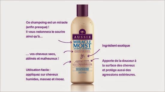 shampoo.jpg