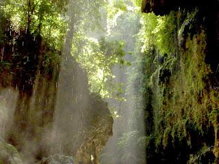 foto-foto-green-canyon-ciamis-jabar