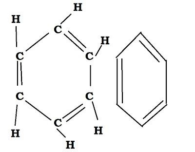 the3chemiteers alicyclics and aromatics