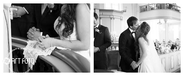 2012 08 06 029 - Bryllupsfotografering :)