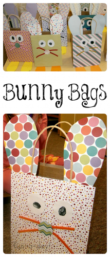 http://fun-a-day.com/easter-craft-for-kids-bunny-bags/