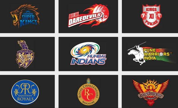 online ipl cricket match