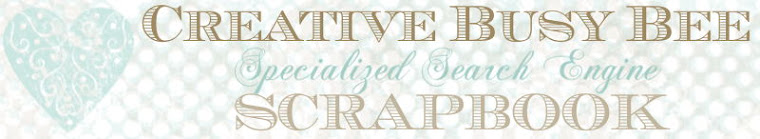 Creative Busy Bee Digital Scrapbooking Freebies Search