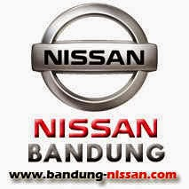 Harga Mobil Nissan