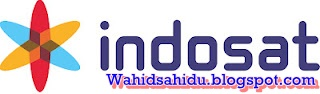 Trik Internet Gratis Indosat 15 Juni 2012 Terbaru