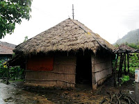 Village House Kolad
