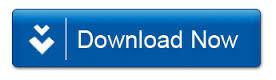 Download free full Gta Vicecity Game