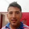 DIRECTOR TECNICO