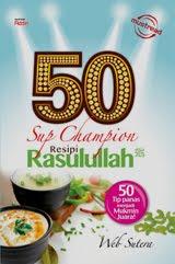 50 Sup Champion