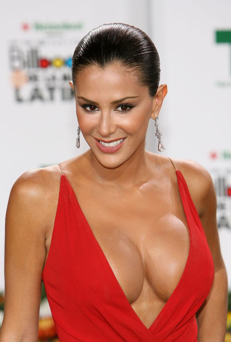 foto lesbiana latina desnuda:
