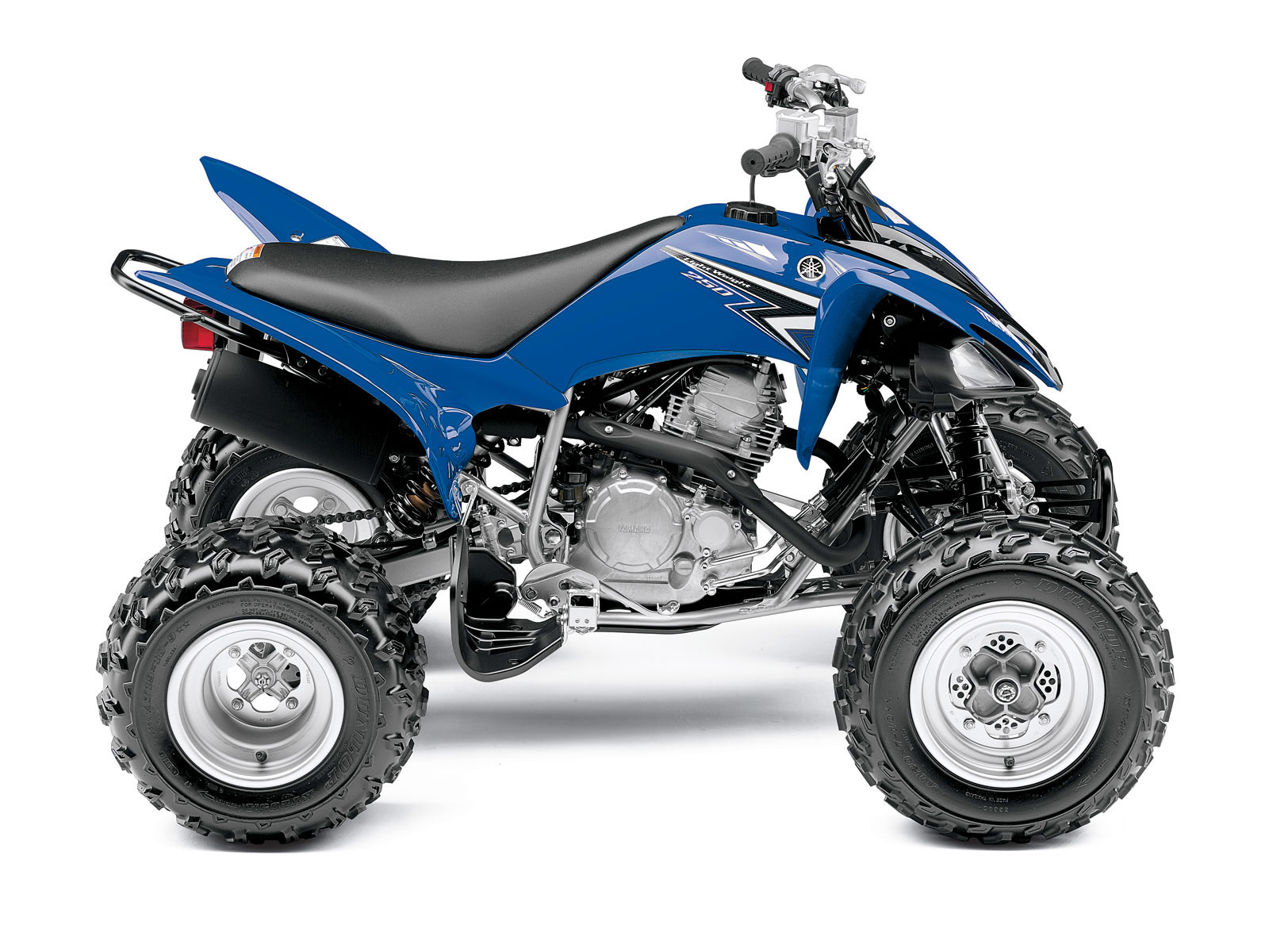 yamaha pictures 2011 raptor 250 atv. Black Bedroom Furniture Sets. Home Design Ideas