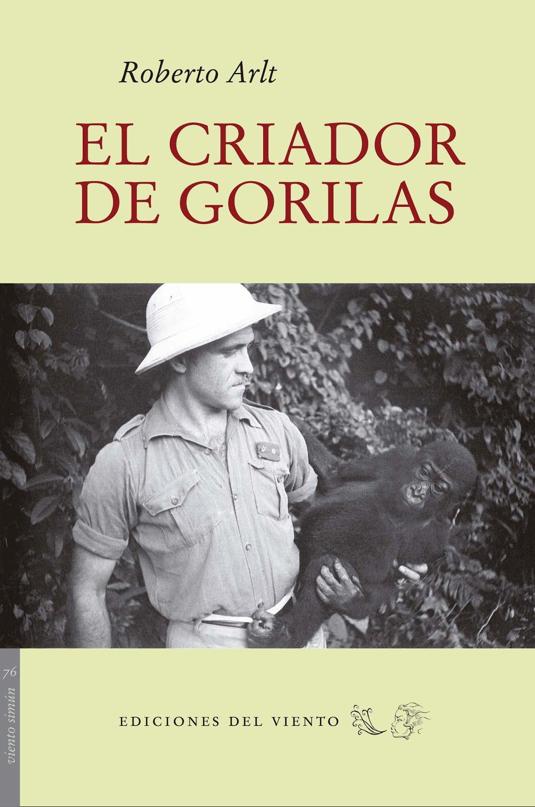 http://4.bp.blogspot.com/-TRUJkePpM9g/URY1HvlJvuI/AAAAAAAAHyU/Mu_bFynX3PM/s1600/el-criador-de-gorilas.jpg
