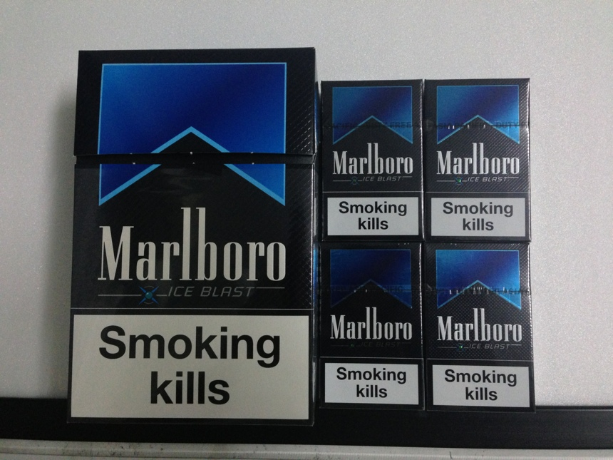 Old you have buy cigarettes Marlboro NY