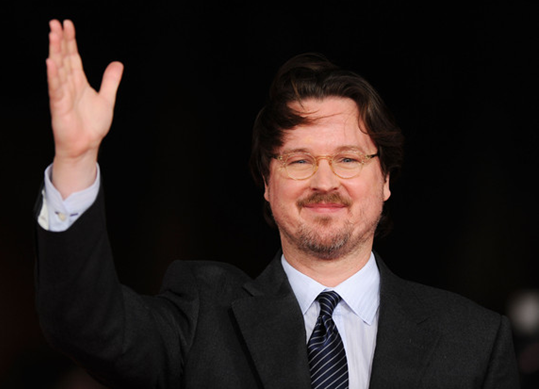 matt reeves chosen as director for new twilight zone feature film