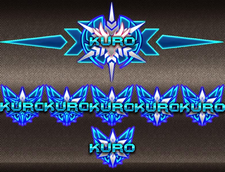Killmark Vortex