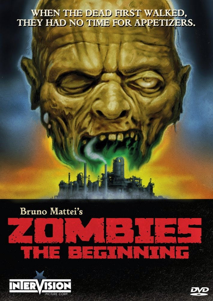 http://www.severin-films.com/zombies-beginning/