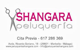 Shangara Peluqueria