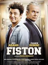 Fiston 2014 Truefrench|French Film