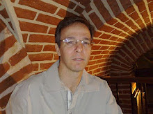 DR CELSO RIZZI -CLICA NA FOTO E SAIBA MAIS SOBRE OSTEOGENESIS IMPERFECTA NO BLOG DO DR.RIZZI