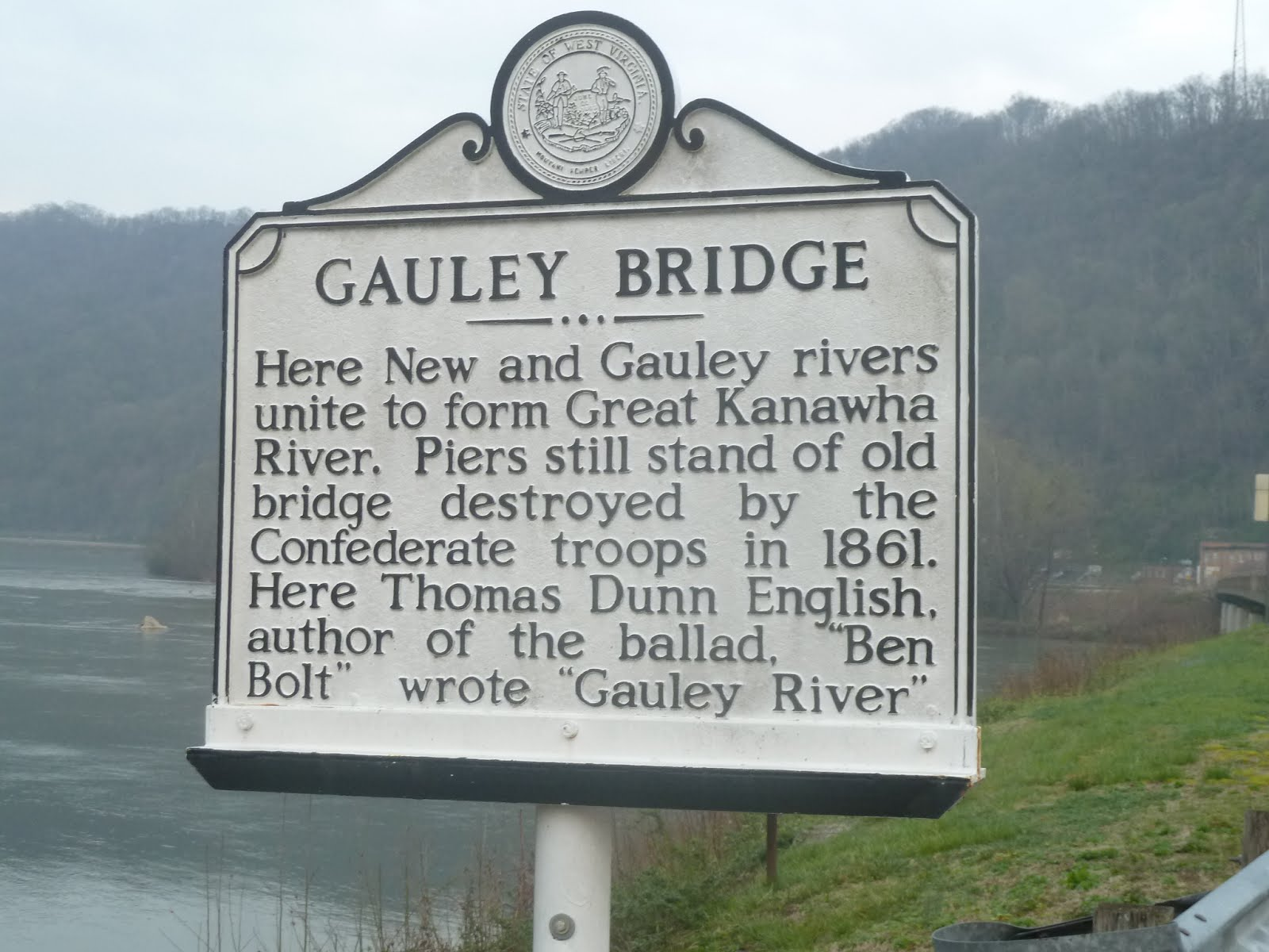 gauley bridge jewish singles The dating scene in gauley bridge doesn't need to be confusing all you need to do is jump online with datewhoyouwant to find hot singles living in your area datewhoyouwant makes it easy to find romance with someone that is perfectly suited to you.
