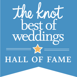 Member of the Knot Hall of Fame