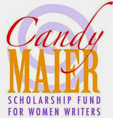 The Candy Maier Scholarship Fund