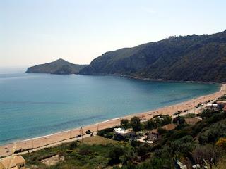 Airport Transfer Corfu-Agios Georgios North, Corfu-Agios Georgios, Transfer Agios Georgios, Agios Georgios