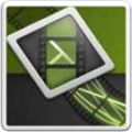 Camtasia Studio 8.2.1 Build 1471 Full Key