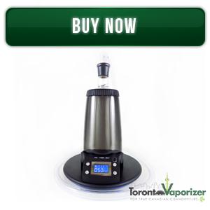 Buy Arizer Extreme Q Vaporizer