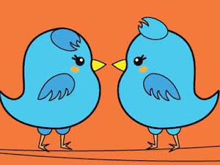 How to use Twitter for more than just tweeting
