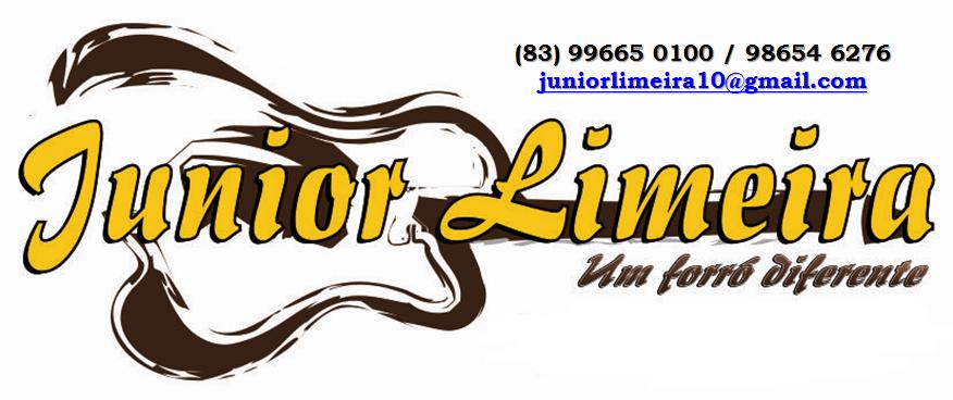 Junior Limeira