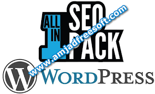 All in One SEO Pack Pro v2.3.7.1 keys  Free Download [New]