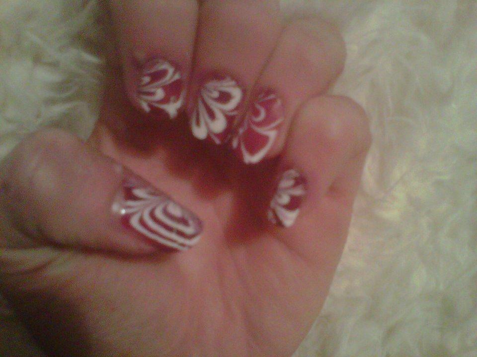 nail design blog :)