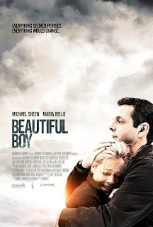 Beautiful Boy (2010) online y gratis