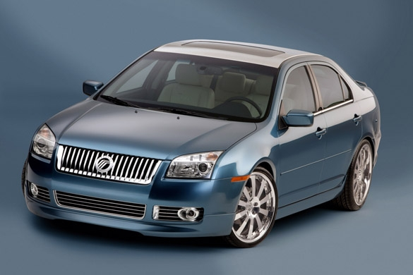 Toyota Will Vs 1 8 1998 Specs And Images in addition File 01 02 kia optima also Watch together with Mercury Sable 2007 moreover Interior 46474521. on 2008 mercury sable engine
